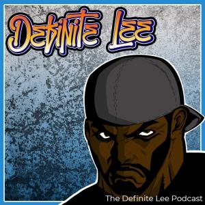 Definite Lee
