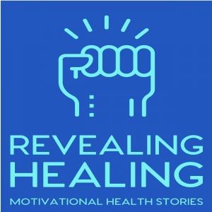 Revealing Healing