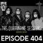 Artwork for The Quarantine Sessions Vol7 - Ep404