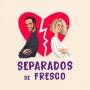 Artwork for EP 9 - Férias a Solo com os Miúdos - Ao Vivo