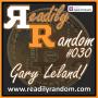 Artwork for Gary Leland | Crypto Cousins