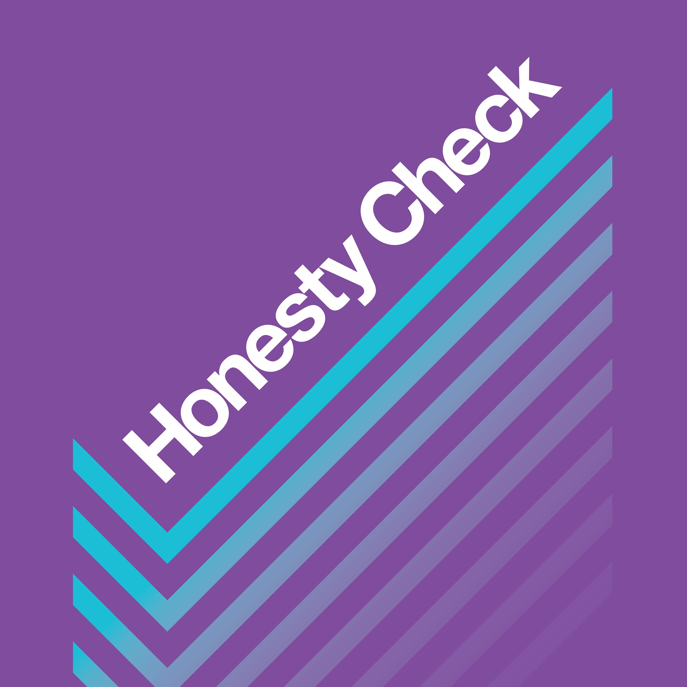 Honesty Check show image