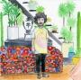 Artwork for Ep. 1: Benny Blanco