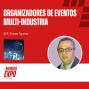 Artwork for E029 Organizadores de eventos multi-industria - Grupo SIE - Ernesto Figueroa