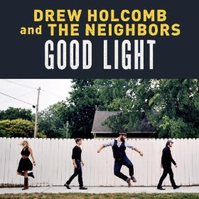 FTB Show #212 featuring Drew Holcomb & The Neighbors, Massy Ferguson, The Whiskey Sisters, The Dustbowl Revival and more...