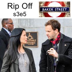 s3e5 Rip Off