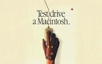 Episode 252: John's Macintosh SSDE/30
