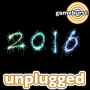 Artwork for GameBurst Unplugged - 2016 Preview