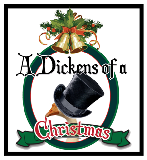 A Christmas Carol -03- Charles Dickens - Audiobooks with Benefits