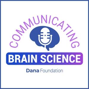 Communicating Brain Science