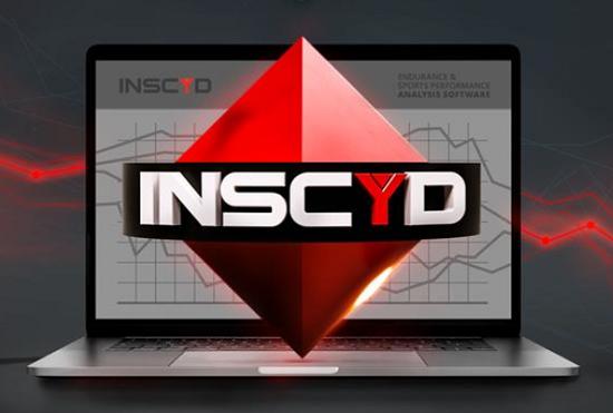 INSCYD 322
