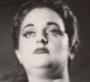 Artwork for Anita Cerquetti sings Oberon