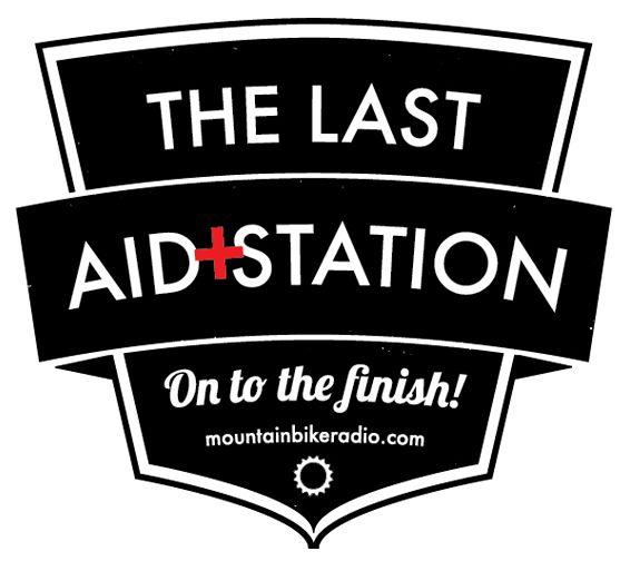 """Artwork for The Last Aid Station - """"Mohican 100"""""""