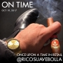 Artwork for One Upon a Time in Retail w/ @RicoSuaveBolla