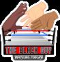 Artwork for Black Guy Wrestling Podcast - Vol. 9