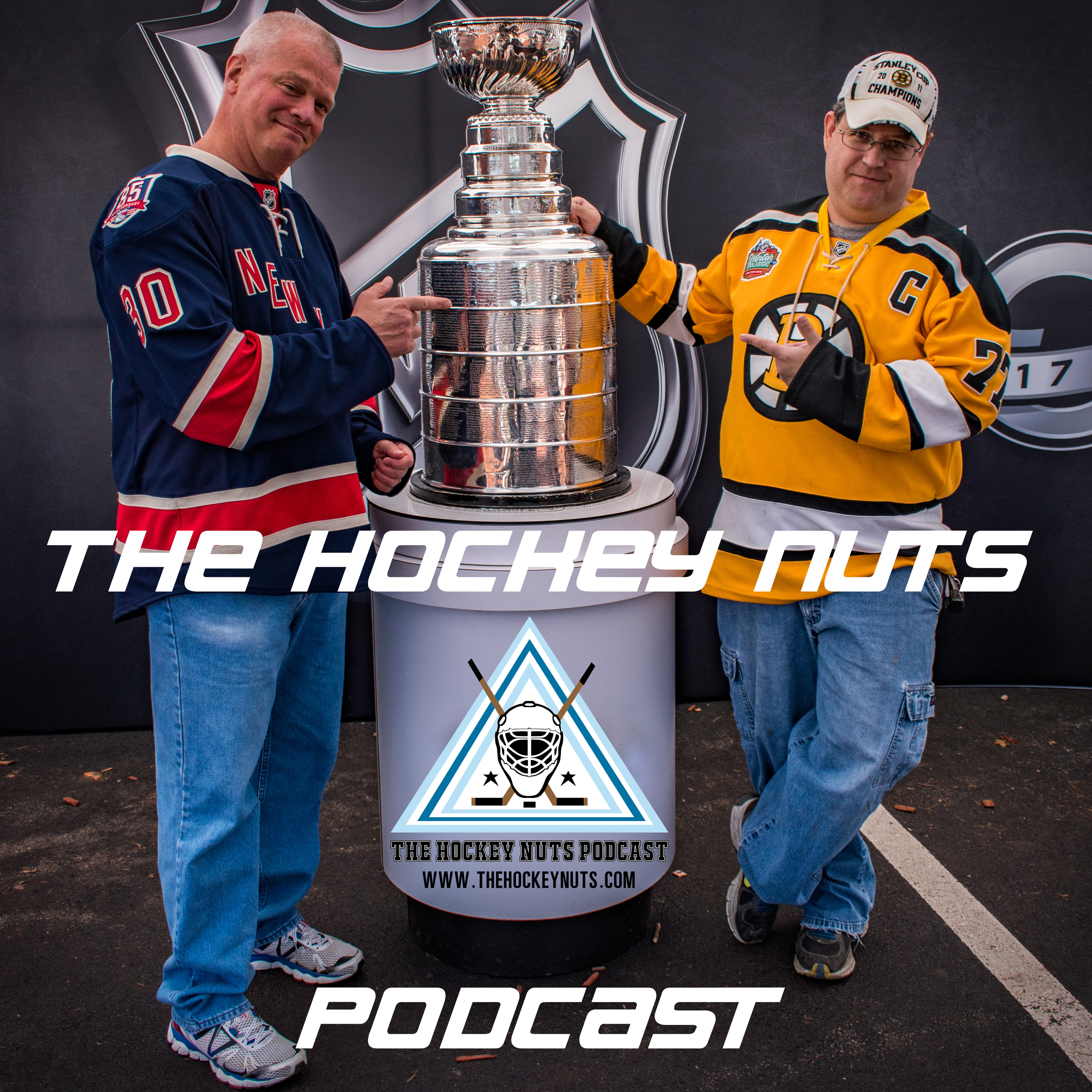 566632172 TheHockeyNuts.com - Fan community for the best game on Earth