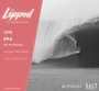 Artwork for Margaret River Pro Review and Rio Preview featuring Laurie Towner