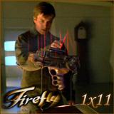 #81 - Firefly: Trash