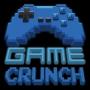 Artwork for Game Crunch – 193 – Missing Link