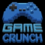 Artwork for Game Crunch – 129 – Jonathan Taylor Timeless