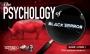 "Artwork for Psychology of Humiliation & Black Mirror's ""The National Anthem"""