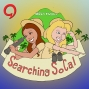 Artwork for Searching SoCal 9-14-19 Episode 4