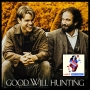 Artwork for 88: Good Will Hunting