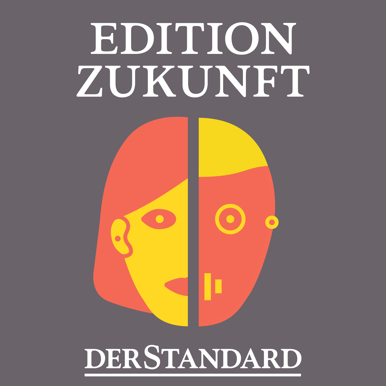 Edition Zukunft show art