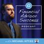 Artwork for Ep 051: What Robo-Advisors Can Teach Human Advisors About Evidence-Based Behavioral Finance with Dan Egan