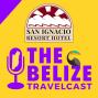 Artwork for Belize Travel Restrictions & Airport Protocols