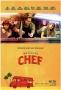 Artwork for Ep. 36 - Chef (Waitress vs. Jiro Dreams of Sushi)