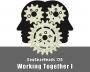 Artwork for GGH 120: Working Together I