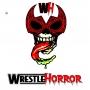Artwork for 014 - Zoey Skye Talks with the Women of WrestleHorror