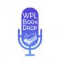 Artwork for Ep. 1: Book Talk with Jillian