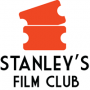 Artwork for 008 - Stanleys Film Club