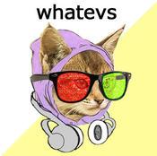 FyFYI Episode 119: Whatevs, James