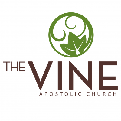 The Vine Houston Apostolic Church show image