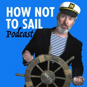 How Not To Sail