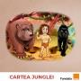 Artwork for Cartea Junglei