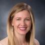 Artwork for Ethanol Talk with Growth Energy CEO Emily Skor