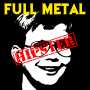 Artwork for Full Metal Hipster #153 - The Power of Metal