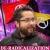 Ep. XXVIII: De-radicalization ft. Luis Fernando Mises show art
