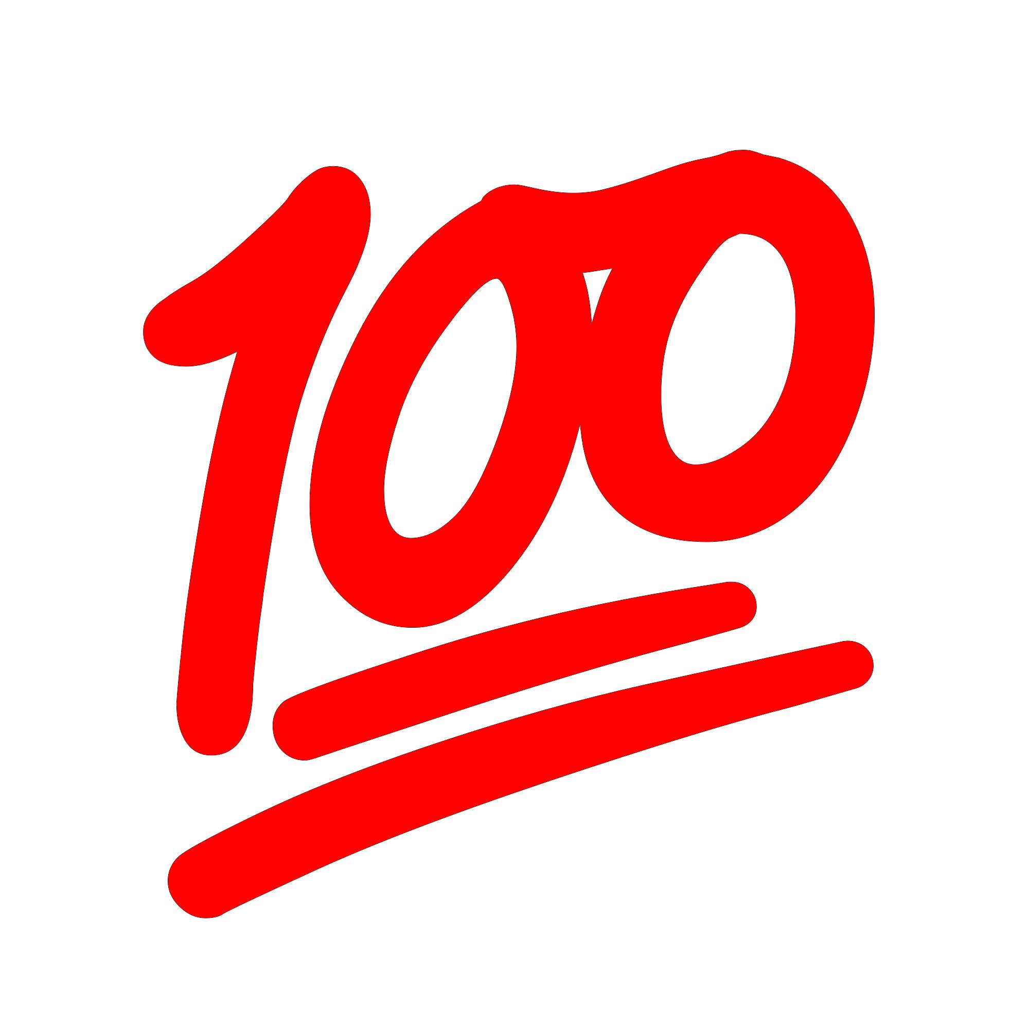 """Attēlu rezultāti vaicājumam """"100"""""""""""