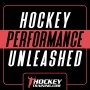 Artwork for In-Season Hockey Goalie Training 🏒