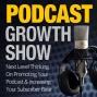 Artwork for Podcast Marketing With Social Contests [S1E06]