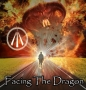 Artwork for Facing The Dragon Within: Processing & Engaging Your Shadow