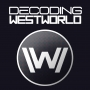 Artwork for Decoding Westworld S2E06 - Phase Space