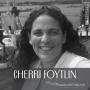 Artwork for Episode 1 - Land Back & The Leading Youth: Cherri Foytlin
