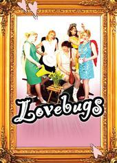 SpudShow 167 - LoveBugs