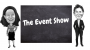 Artwork for The Event Show - Experience Design with Bob Rossman & Mathew Duerden